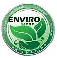 ENVIRO RANGE - 100% biodegradable chemicals