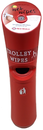 Red Trolley wipe Dispensers.png