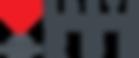 SC2_RSA_logo.png