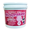 Thumbnail: 100% BAMBOO Biodegradable Scent & Alcohol Free WATER Wipes - Bucket of 450 Wipes