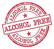 alcohol free.jpg
