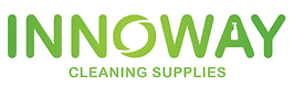 Offshoot Wipes with Innoway Cleaning Supplies