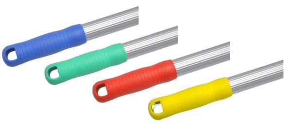 PureCLEAN Aluminium Mop Handles