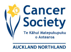 Cancer Society Auckland Northland.jpg