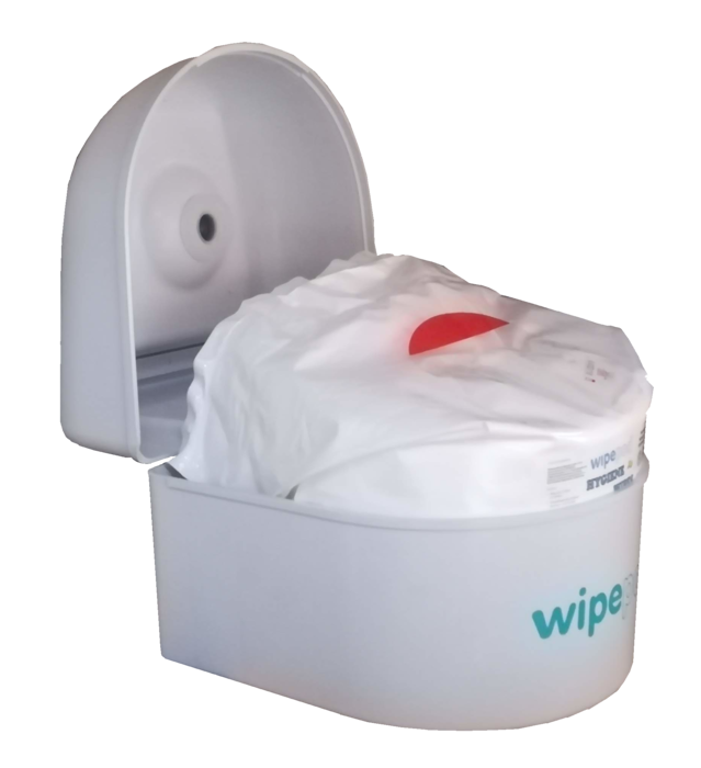 Wipepod White with Bag - 700 x 700.png