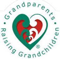 logo_grg.jpg