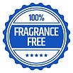 frangrance free.png