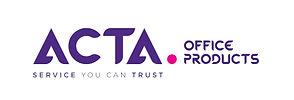 acta_logo.jpg