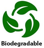 biodegradable.jpg