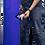 Thumbnail: Hand & Hygiene Free Standing Wet Wipe Dispensers inc Waste Bin