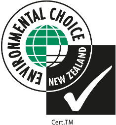 Enviro Choice NZ