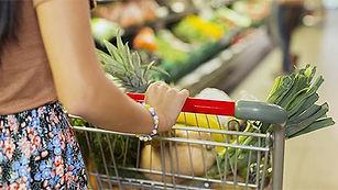 Shopping trolley handle.jpg