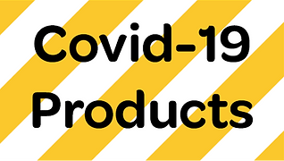 Covid-19Products.png