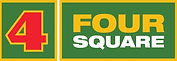 four-square-logo.jpg