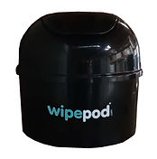 Wipepod Black - 700 x 700.jpg