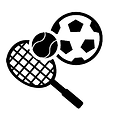 recreation centre icon.png