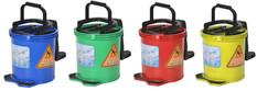 PureCLEAN 16L Wringer Buckets