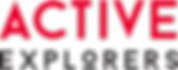 active-explorers-logo.png