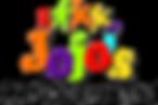 jojos-childcare-logo.png