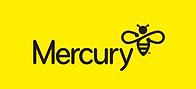 mercury energy nz.png