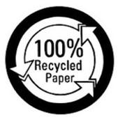 100-recycled.jpg