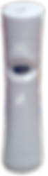 2 - White Marble H&H Dispenser.png