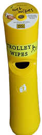 Trollet Wipe Dispenser.png
