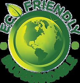 biodegradable symbol.png