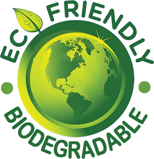 biodegradable symbol.png