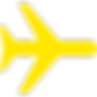airplane-mode-on-icon-19-256.png