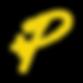 ProhiasLogoVariation-Yellow-03.png.png