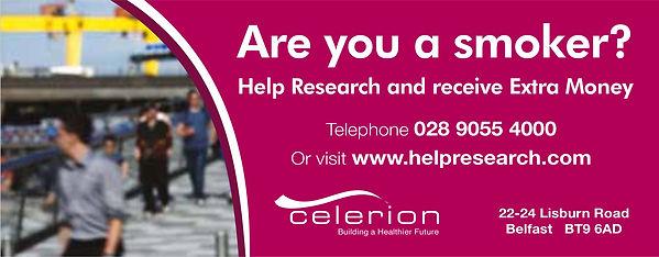 Celerion3.jpg