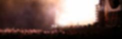 LiveTunes Music App