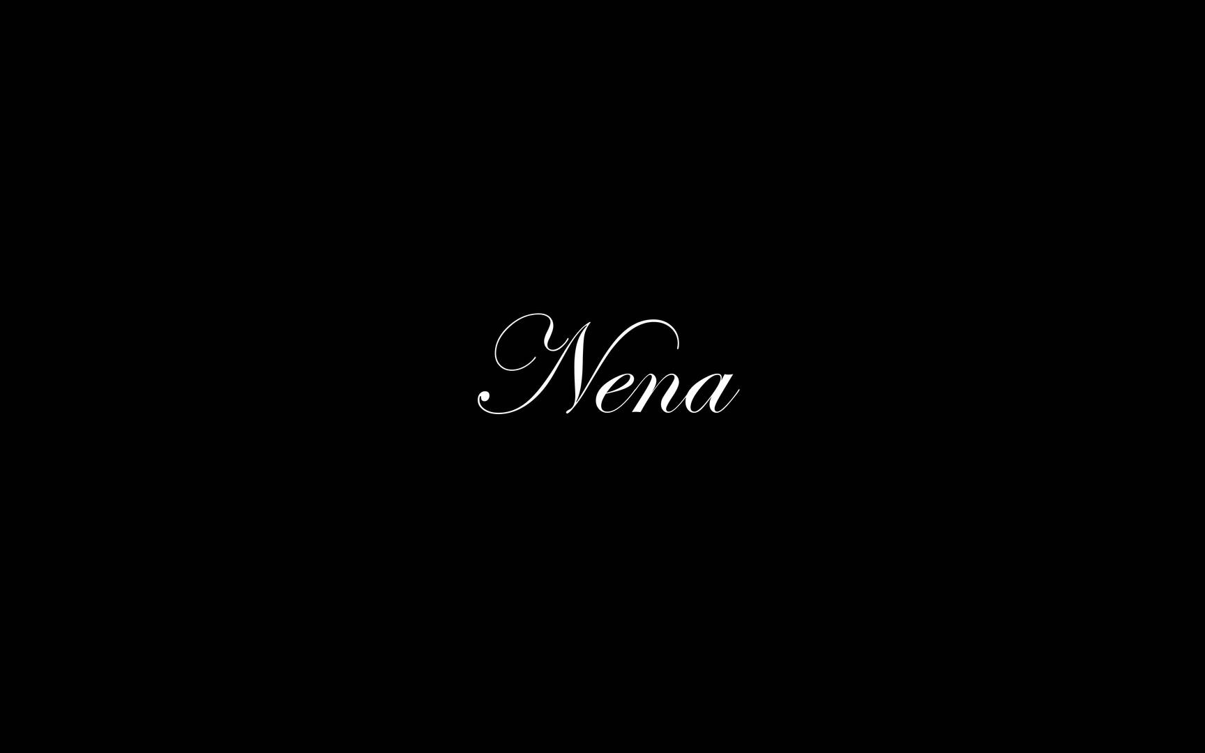 Nena-1.jpg