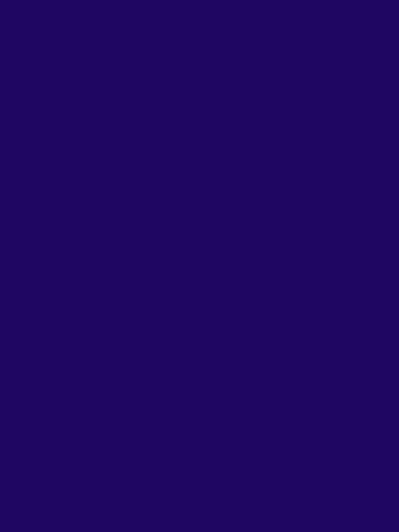 04_Draft-10.jpg