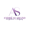 logo_andré_scarano.png