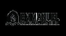 EEFC New Logo 2 (removebg).png