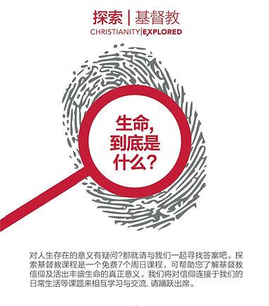 CE 2020 (Chi).jpg