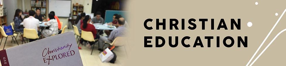 EEFC_ChristianEducation_Banner.jpg