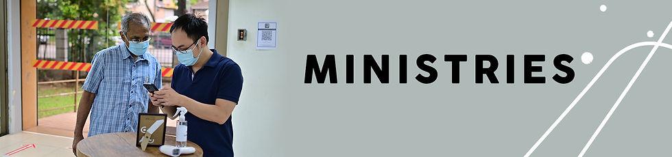 EEFC_Ministries_Banner.jpg