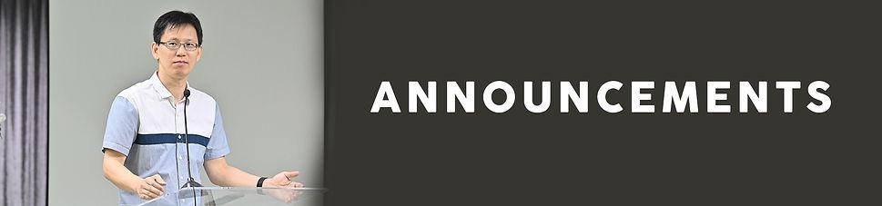 EEFC_Announcement_Banner.jpg