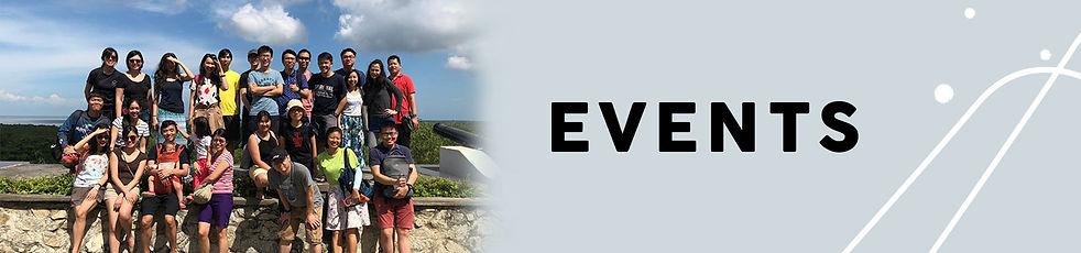 EEFC_Events_Banner.jpg