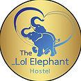Hostel Logo(gold).jpg