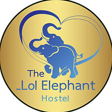 Hostel Logo(gold).jpg