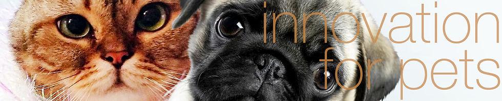 innovation for pets.jpg