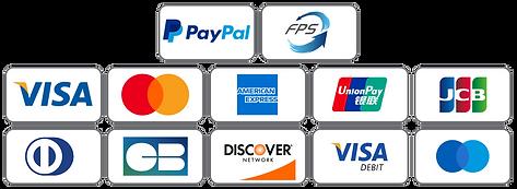 payment logos.png
