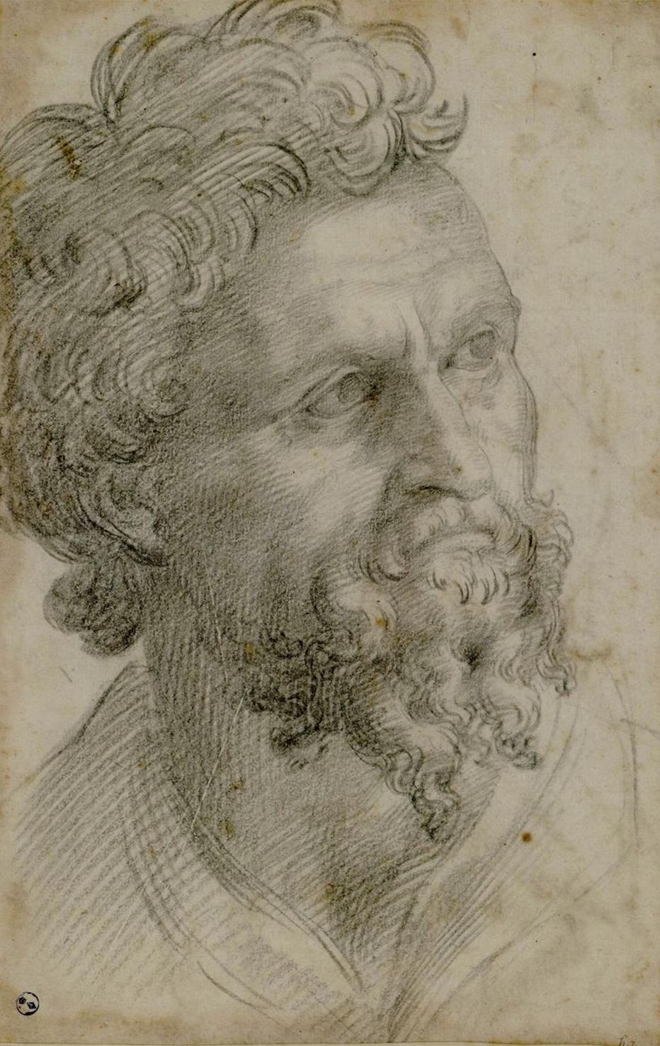 本韋努托·切利尼(Benvenuto Cellini)