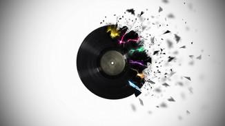 Music Sampling Technology