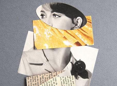 #collazine: Intervista a Arantxa Rueda