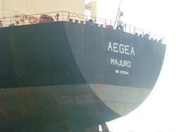 AEGEA01983